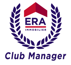 ERA Immobilier | Vente Appartement à 31300 TOULOUSE 55 m² 3 pieces TOULOUSE